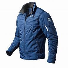 bmw motorrad jacket s motorcycle jackets