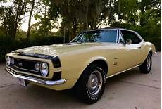 Camaro Ss 1967 - 1967 chevrolet camaro ss l78 396 375 4 speed for sale on