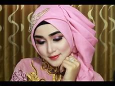 Model Jilbab Kebaya