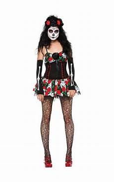 déguisement halloween original femme original d 233 guisement pour femme archzine fr