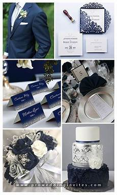 5 Stunning Metallic Wedding Color Ideas And Supplies