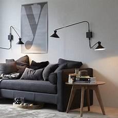 design serge mouille ou le plus lumineux des designers
