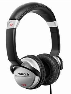 bluetooth kopfhörer test in ear kabellose bluetooth kopfh 246 rer f 252 r kinder jugendliche ab 5