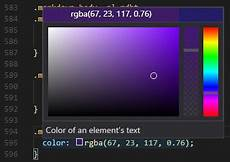atom visual studio code updates available to download omg ubuntu