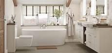 bathrooms mereway kitchens