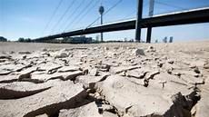 Prognose Sommer 2019 - wetter im sommer 2019 aktuell extrem hitze und