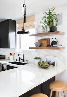 moderne küche deko 1001 wundersch 246 ne ideen wie sie ihre k 252 che dekorieren k 246 nnen