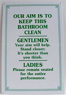 Bathroom Signs For The Office by 78 Best Toilet Humor Images On Pics