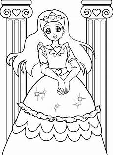 coloring pages for best coloring pages for kids