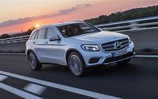 Image 2018 Mercedes Gle350e In Hybrid Size