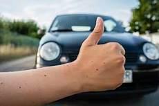 fahren ohne zulassung strafe unfall ohne versicherung wer zahlt und welche