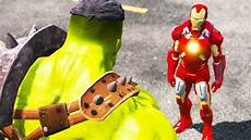Ironman Malvorlagen Ragnarok Iron Vs Thor Ragnarok Planet Vs Iron
