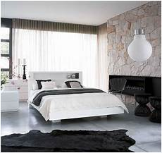 bedroom feature 10 amazing bedroom feature wall ideas that will make you