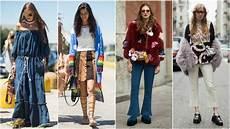 70 s fashion 70s 70s inspired fashion 70s fashion