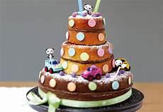 image gateau anniversaire anniversaire24 images de gateaux d anniversaire
