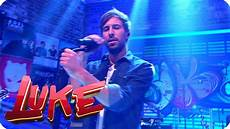 Max Giesinger Zuhause Live Luke Die Woche Und Ich