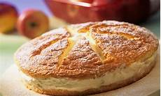 torta di mele al mascarpone fatto in casa da benedetta torta di mele e mascarpone leitv