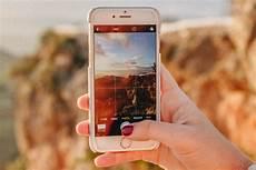 Cara Menghilangkan Garis Kotak Grid Di Kamera Iphone
