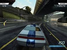 need for speed le jeu need for speed most wanted jeux pour android 2018 need