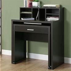 space saving home office furniture space saver desk work station space saving desk space