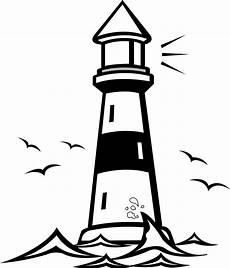 Free Lighthouse Clipart lighthouse clip free printable clipart panda free