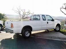 blue book value used cars 2002 ford f250 windshield wipe control 2002 ford f250 super duty super cab pricing ratings reviews kelley blue book
