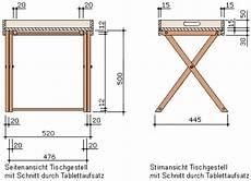 Holzbank Tisch Sitzgarnitur Clevere Sache Die Kombibank
