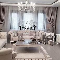 livingroom curtain ideas 20 curtain ideas for your luxurious living room