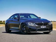 2018 bmw m4 cs quick spin review eight questions 2018 bmw m4 cs