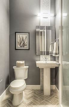 small powder bathroom ideas modern powder room with majestic mirror contemporary