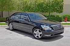 how to sell used cars 2005 lexus ls electronic toll collection 2005 lexus ls430 service repair manual download automotive manuals