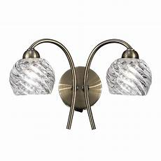 franklite fl2358 2 vortex 2 light switched wall fitting in