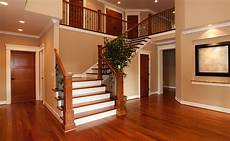 tips for choosing the right staircase refresh renovations new zealand