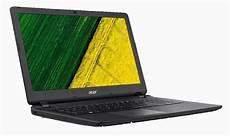 Pc Portable Acer Aspire Es1 572 32nr 15 6 Meilleur