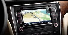 Volkswagen Car Net Review Digital Trends