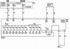 electronic stability control 1996 chevrolet impala regenerative braking repair anti lock braking 2004 chevrolet monte carlo electronic toll collection 2003 chevy