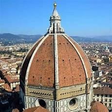 cupola di brunelleschi cupola brunelleschi