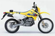 Suzuki Drz400s 2001 2008 Review Mcn