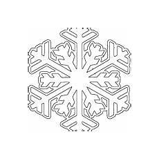 Malvorlagen Schneeflocken Ausdrucken Ausmalbilder Malvorlagen Schneeflocken Kostenlos Zum
