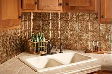 backsplash material options the best kitchen backsplash materials