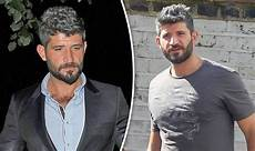 george michael fadi fawaz fadi fawaz reveals hell after george michael s in