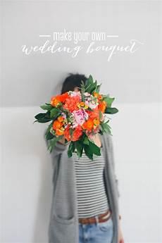 diy wedding on tumblr