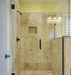 box doccia mosaico mosaico doccia consigli per pulirlo al meglio