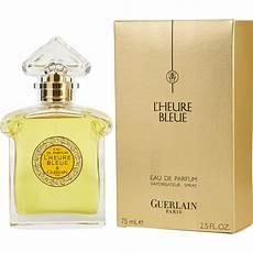 L Heure Bleue Eau De Parfum For By Guerlain