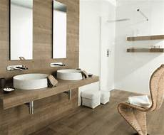 20 Amazing Bathrooms With Wood Like Tile