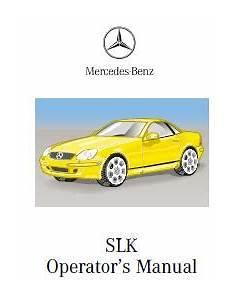 service repair manual free download 2011 mercedes benz g class navigation system repair manuals mercedes benz slk 230 owners manual