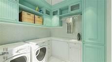 Ingin Punya Ruang Laundry Yang Rapi Dan Bersih Yuk Simak