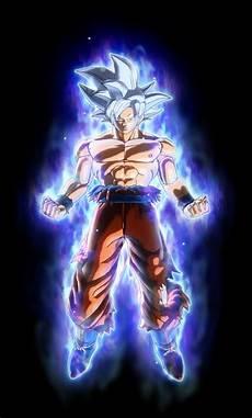 goku strongest form what is goku s strongest form quora