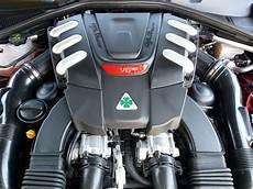 alfa romeo giulia engines drive 2017 alfa romeo giulia ny daily news