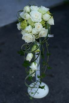 Make Wedding Flowers how to make bridal bouquets with pictures wikihow